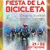 Colmenar Viejo celebra la Semana de la Movilidad con la Fiesta de la Bicicleta