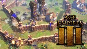 تحميل لعبة ايج اوف امباير للكمبيوتر و الاندرويد download age of empires free