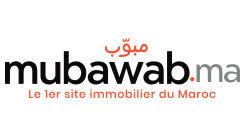 mubawab-recrute-plusieurs-profils- maroc alwadifa