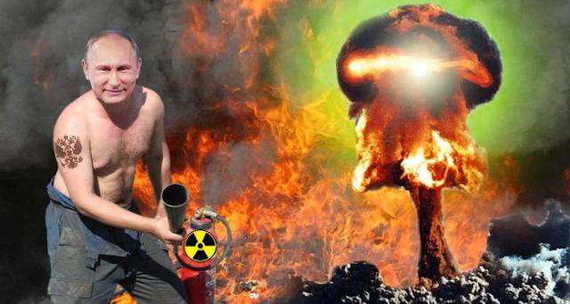 Фото поражают воображение: в РФ наступил апокалипсис, уже не видно Солнца