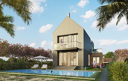 https://www.dxntb.com/2020/02/perolas-villas-resort-bien-binh-thuan.html