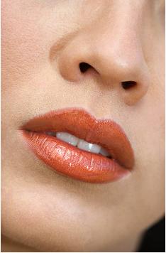 2 Cara Mudah Menghilangkan Komedo Putih di Hidung