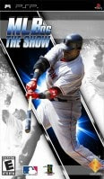 MLB 06 - The Show