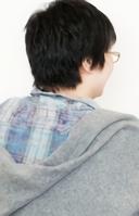 Ichiho Michi