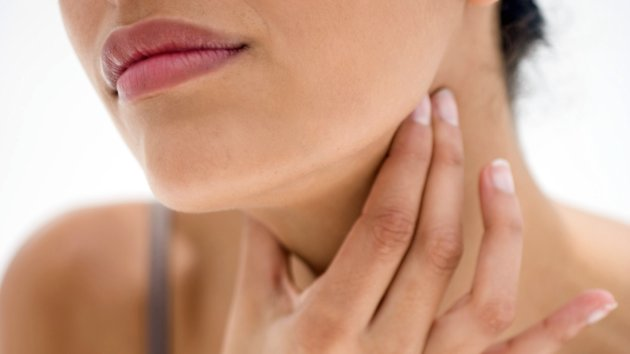 7 Habits that Ruin Your Vocal Cords