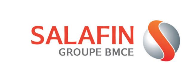 salafin-recrute-chef-de-projet-Informatique-et-Chef-de-Projet-AMOA-maroc alwadifa