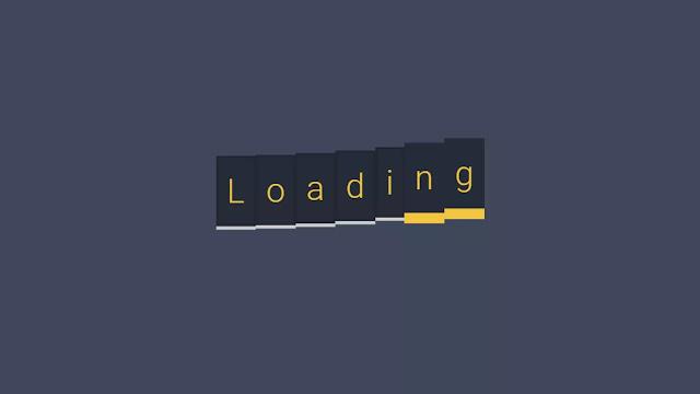 Top 10 Best HTML & CSS Preloaders For Your Website