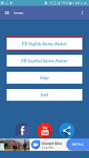Fb-Stylish-Name-Maker-App-Generate-Fb-Stylish-Name