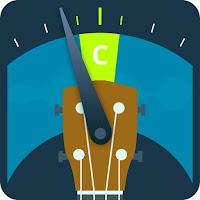 ukulele tuner,ukulele,tuner,ukulele tuning,ukulele tutorial,how to tune a ukulele,tune ukulele,ukulele teacher,ukulele for beginners,how to tune your ukulele,learn ukulele,uke tuner,ukulele (musical instrument),how to tune ukulele,ukulele tuner app,ukulele songs,online ukulele tuner,ukulele tune,tuning ukulele,tuning a ukulele,how to tune a ukulele with a tuner,ukulele tuning tutorial,ukulele lessons