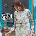 So Kamal F/W Karandi Printed & Embroidered Shirts 2017