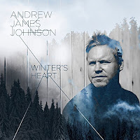 Andrew James Johnson - Winter's Heart
