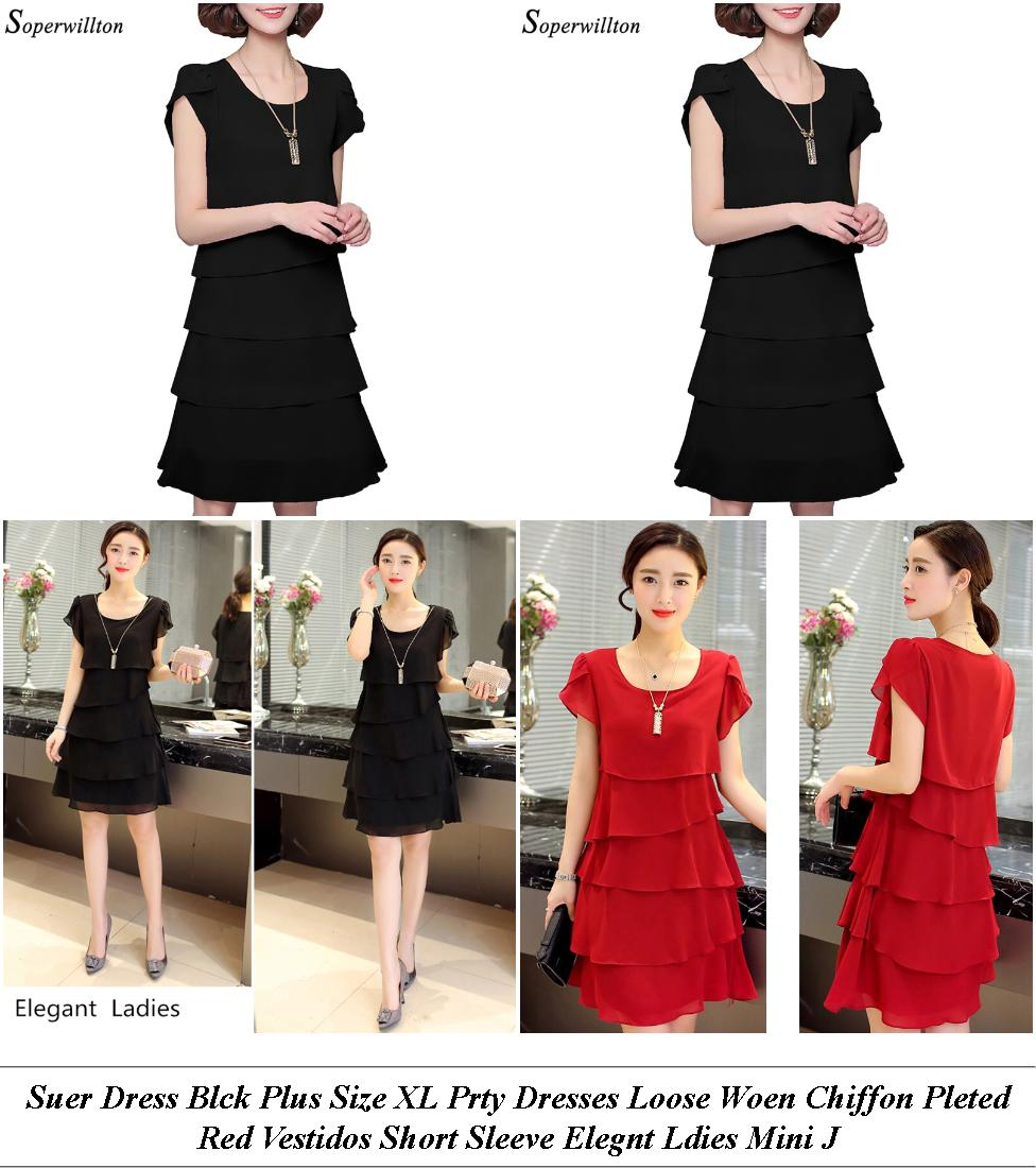 Plus Size Evening Dresses Dillards - Est Vintage Thrift Stores Near Me - Quinceanera Dresses For Sale Eay