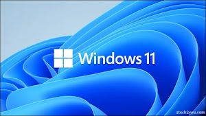 تعرف على نظام Windows 11 الجديد ومميزاته ومتطلبات تشغيله علي الكمبيوتر - عالم المعلومات
