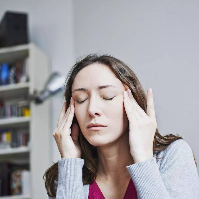 Comment préparer une boisson maison pour lutter contre la migraine en quelques minutes