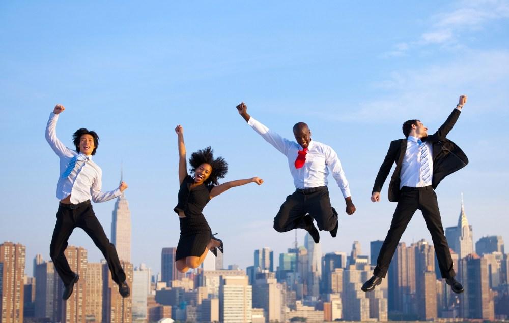 6 Poin Penting Terkait Jaminan Kecelakaan Kerja