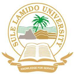 Sule Lamido University Resumption Date