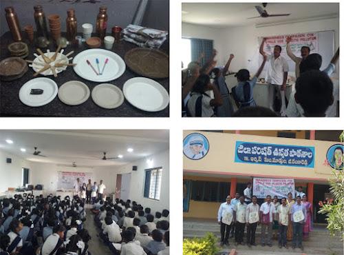Eco Friendly Clay Ganesh IDOLS & MOULDS in Hyderabad