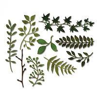 http://www.scrappasja.pl/p12168,661206-sizzix-thinlits-die-set-9pk-garden-greens.html