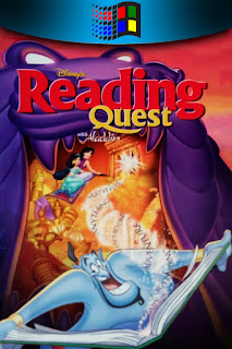 https://collectionchamber.blogspot.com/p/disneys-reading-quest-with-aladdin.html