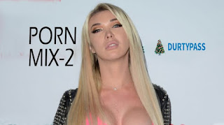 Working Realitykings Premium Porn Accounts Mixed
