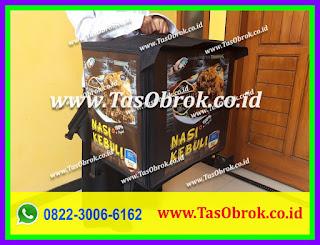 penjualan Harga Box Delivery Fiberglass Jambi, Harga Box Fiber Motor Jambi, Harga Box Motor Fiber Jambi - 0822-3006-6162