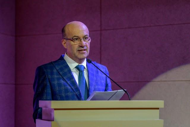 Husović: Neka Ramazanski bajram bude podsticaj širenju tolerancije, povjerenja i saradnje među ljudima