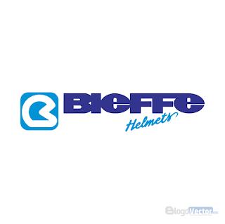 Bieffe Helmets Logo vector (.cdr)