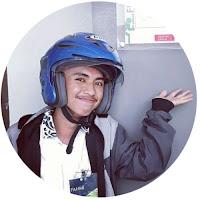 Fahmi Maulana