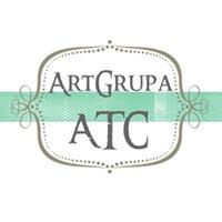 ArtGrupa ATC