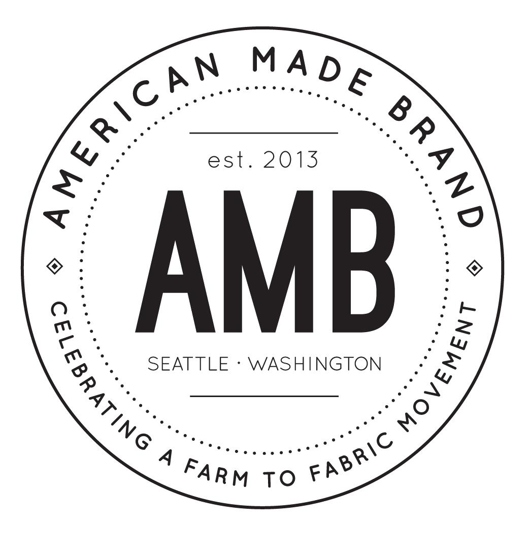 American Made Brand Fabric