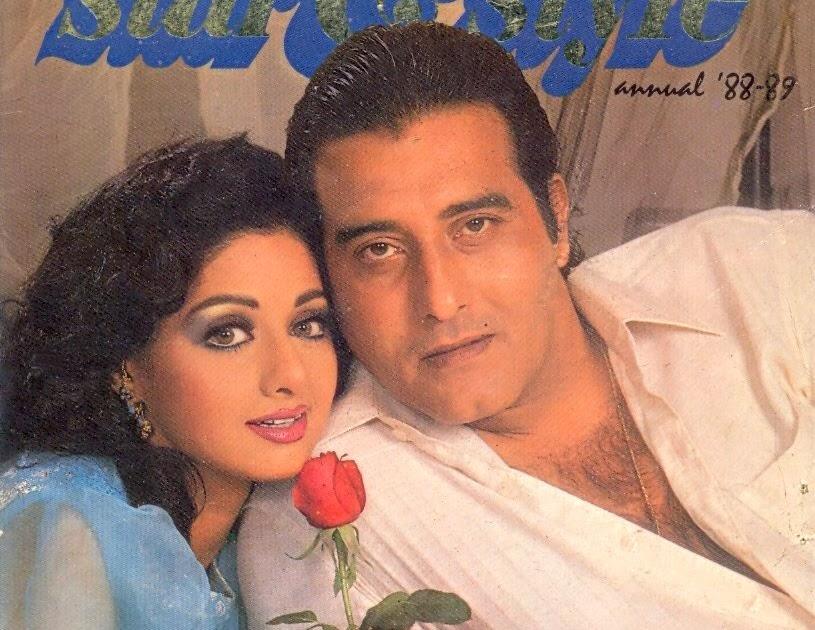 36 vayathinile movie running in bangalore dating