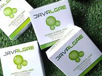 Harga Konsumen Dan Distributor Sabun Javalgae Nasa