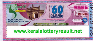Sthree Sakthi Lottery SS 85 Results 19-12-2017   X mas New Year Bumper 2017, kerala lottery,kerala lottery results today Live, yesterday 19 12 2017 Sthree sakthi Lottery SS 85, Sthree sakthi Lottery SS-85, pooja bumper 2017 br 58, kerala lottery   results, kerala lottery result today 19 12 2017, 19 12 2017 Sthree sakthi Lottery SS-85 result live 03 00 pm lottery result, next kerala bumper pooja bumper 2017, yesterday kerala lottery, lottery results,   keralalotteries, kerala lottery, keralalotteryresult, kerala lottery result, kerala lottery result live, kerala lottery results, kerala lottery today, kerala lottery result today, today kerala lottery today results, kerala today   lottery result, kerala lottery resuls, kerala lottery result 19 12 2017, kerala Sthree sakthi Lottery SS 85 Result 19 12 2017, yesterday kerala lottery lottery, kerala lottery result Sthree sakthi Lottery SS-85, SS   85 , kerala lottery online purchase, kerala lottery online, buy, buy kerala lottery online, kerala lottery online purchase, keralalotteries, kerala lottery, kerala results, lottery results, keralalotteryresult, kerala lottery   result, kerala lottery result live, kerala lottery results, kerala lottery today, kerala lottery result today, kerala lottery results today, today kerala lottery result, kerala lotteries,kl resultteries,kerala lottery results   today live