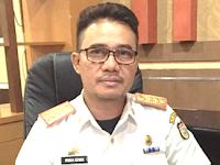 Kepala Bapenda Makassar : Mari sama-sama Awasi Pajak Daerah