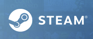 cara isi saldo steam wallet