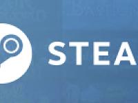Begini Caranya Isi Steam Wallet, Belanja di Steam Tanpa Kartu Kredit