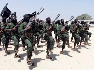 Vita ni Vita Mura..Kiongozi wa ISIS Nchini Iraq Auawa Katika Shambulizi la Anga