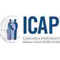 New Job Opportunity DSM at ICAP Tanzania, Technical Officer - Youth Interventions