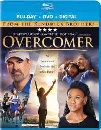 Overcomer (2019) Hindi + Eng + Telugu + Tamil Dubbed Movie Download