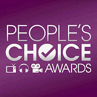 'People's Choice Awards': Sandra Bullock, Ellen DeGeneres, Marg Helenberger among presenters for 2014