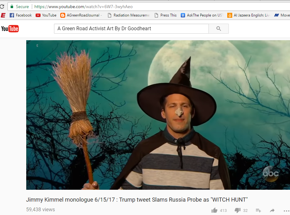 """witch hunt research Witch hunt research sophiacolon 10/21/14 4th """"it is one thing to believe in witches and quite another to believe in witch smellers,kg chesterton"""" in the early 1600's some people started believing the witch hunt trials, that the devil was really inside their souls controlling them ma."""