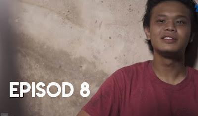 Drama Rumah Siti Khadijah Episod 8 dan 9 Full