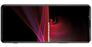 سوني إكسبريا Sony Xperia 1 III الإصدار: XQBC62/V, XQBC52V.UKCX, SO-51B, SOG03 مواصفات سوني إكسبريا Sony Xperia 1 III، سعر موبايل/هاتف/جوال/تليفون سوني إكسبريا Sony Xperia 1 III
