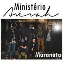 Baixar Música Maranata – Ministério Avivah