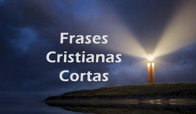 Frases cristianas de meditación