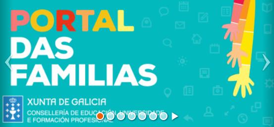http://www.edu.xunta.gal/portal/familiasealumnado