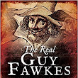 The Real GUY FAWKES By: Nick Holland Review By: Brittany Perez (Oh My Bookness)