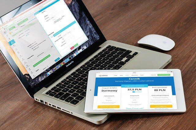Best Tips For Website Design