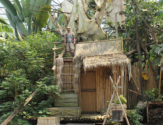 IMG 4074 - Wildlands Adventure Zoo Emmen