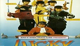 BAD-E-SABA Presents - Lucky Seven 1986 Full Movie